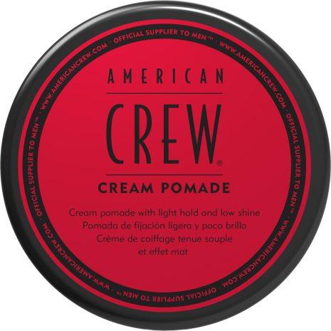 AC Cream Pomade A