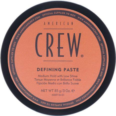 AC Defining Paste