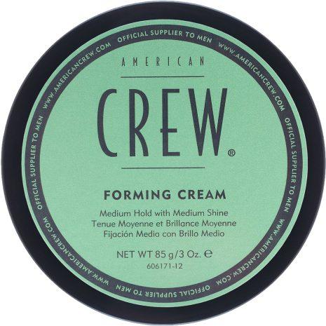AC Forming Cream