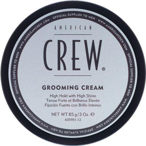 AC Grooming Cream