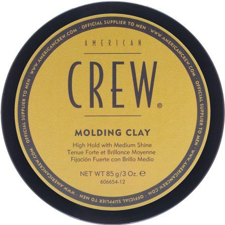 AC Molding Clay
