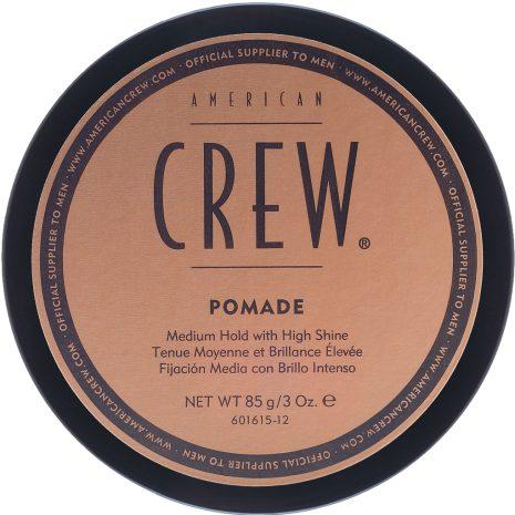 AC Pomade