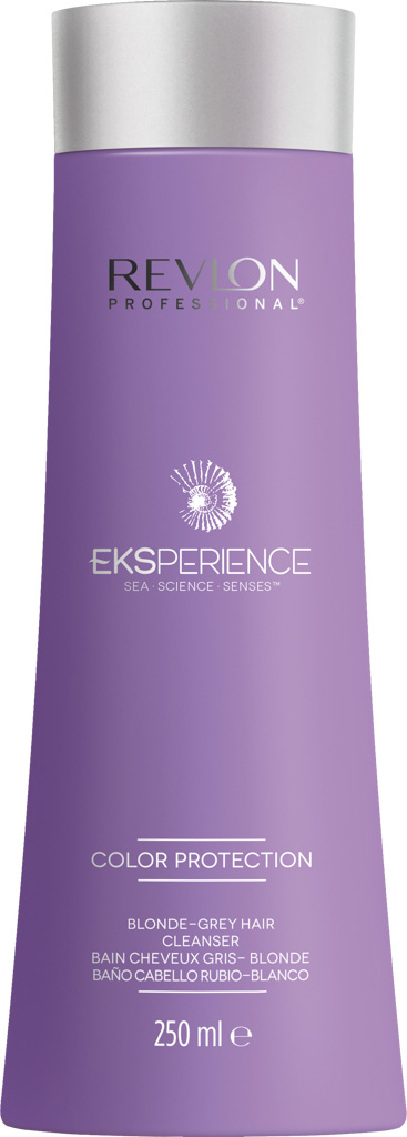 EKS-Colour-Protection-Blondes-Cleanser