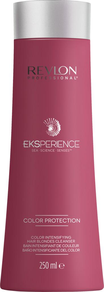 EKS-Colour-Protection-Cleanser