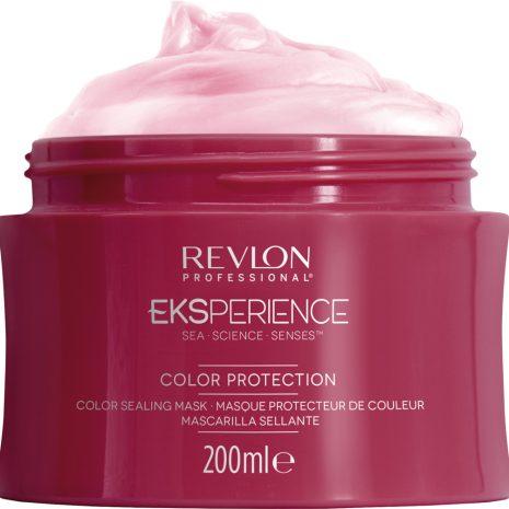 EKS-Colour-Protection-Mask-A