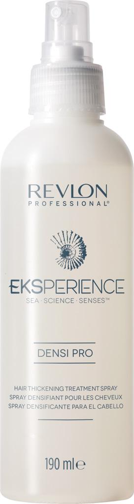 EKS-Densi-Pro-Spray-A