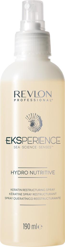EKS-Hydro-Nutritive-Spray-A