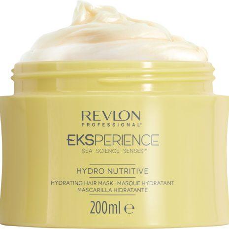 EKS-Hydro-Nutrivitive-Mask-A
