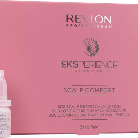 EKS-Scalp-Comfort-Lotion