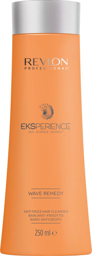 EKS-Wave-Remedy-Cleanser