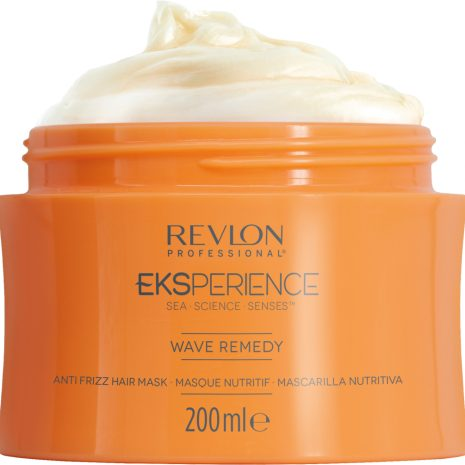 EKS-Wave-Remedy-Mask-B