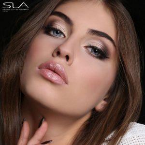 Face SLA Paris