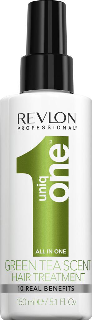 UO Hair Treatment Green Tea-1