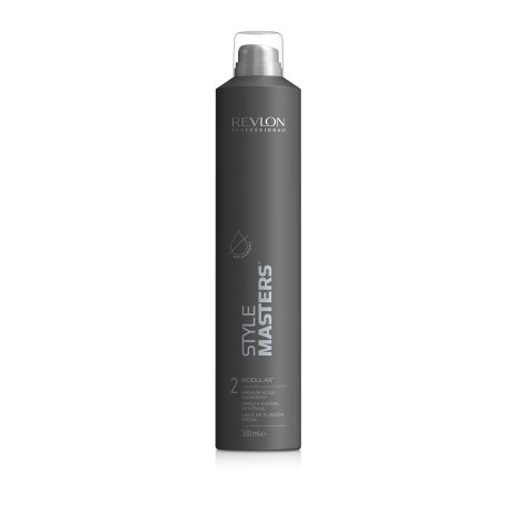 style-masters-must-haves-modular-spray-1